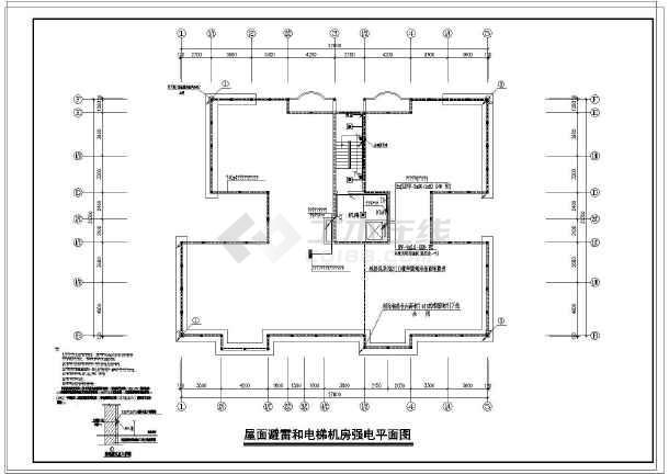 农村修房子两间两层设计图展示