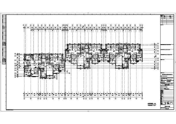 包扩基础设计,楼板设计,梁,柱设计,建筑平,立,剖面图,.