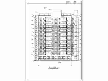 3层框架结构造价_框架片_框架结构每平米造价
