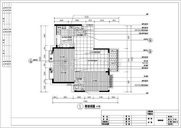 房屋装修设计水电图_房屋装修设计水电图大全免费