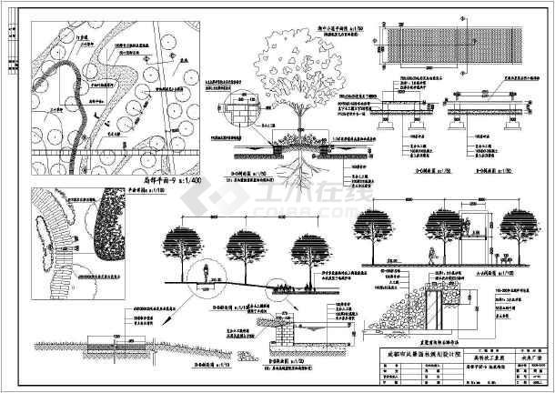 软湖底结构图