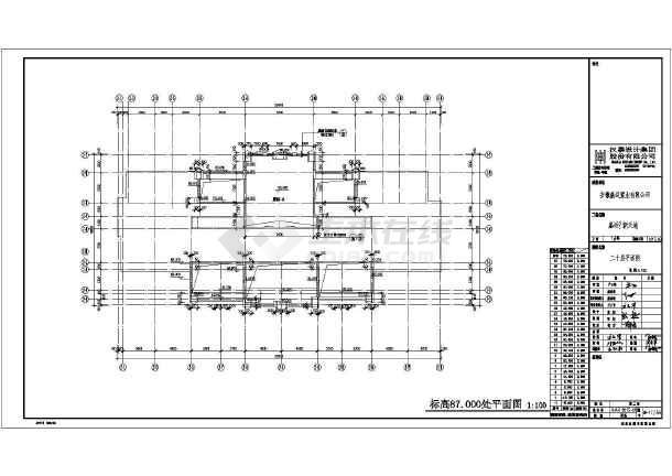 包含:,表及详图 ,地下自行车停车位,1至27层,立面,剖面,楼梯详图,15