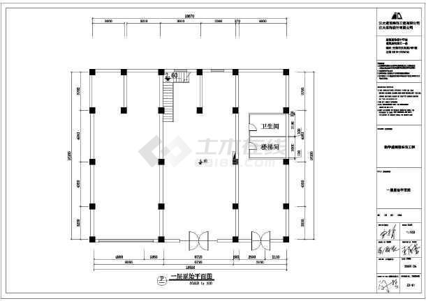 五一盛花花坛设计图展示