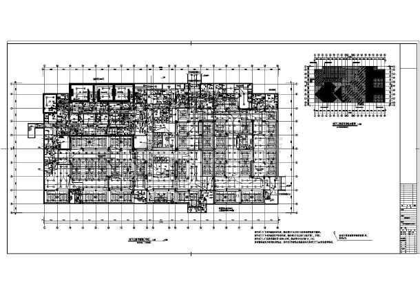 某病房火灾楼医院全套自动v病房六合无绝对酒类店内装修设计效果图图片