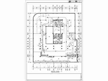 长方形小户型设计图片