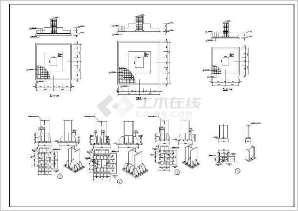 12o平方米农村房屋设计图展示图片