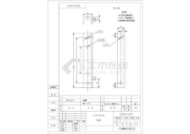 SC10-50/10个数变压器v个数干式、图纸图(图纸内查看模具全套烟感图片
