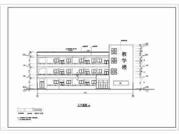 幼儿园场地设计图,幼儿园场地设计图大全免费下载