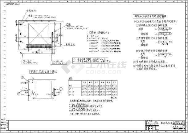 三菱电梯报过电流保护怎么处理