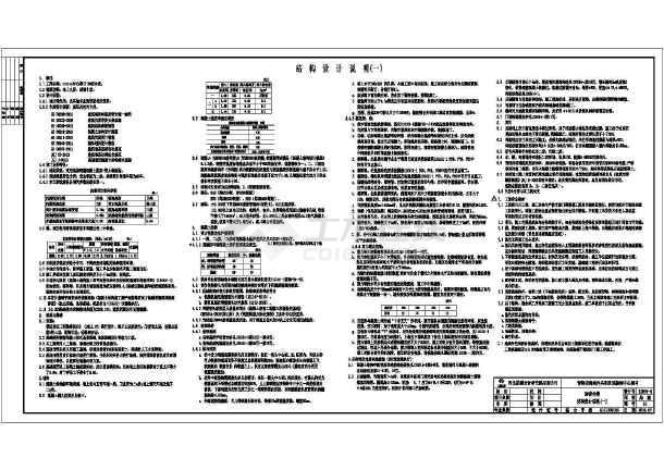 九层框土地结构宿舍楼建筑、结构图纸剪力图纸房产证图片