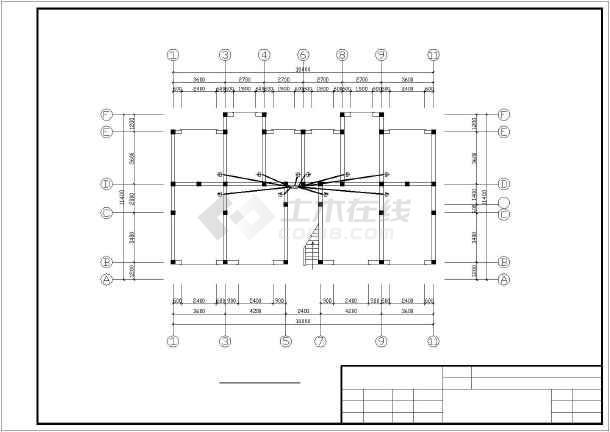 教室布置设计平面图-中学教室卫生角布置 讲卫生图片