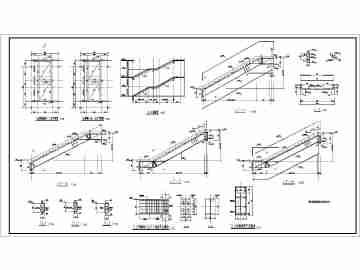 框架结构每平米造价_框架片_3层框架结构造价
