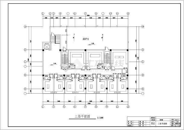 相关专题:高尔夫会所建筑会所建筑设计社区会所建筑设计小区会所建
