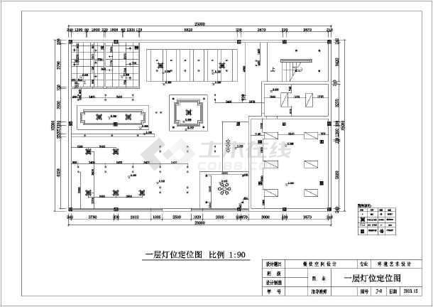 18张中式餐饮空间设计,含效果图常熟平面设计公司图片