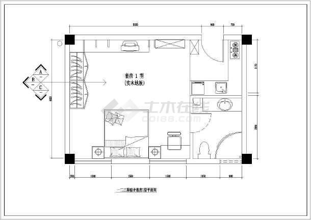 挑高房屋装修设计图_挑高房屋装修设计图知识交互ui设计的中图片