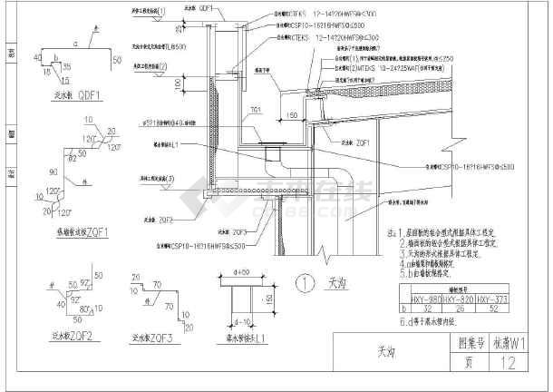 压型钢板混凝土组合楼板设计