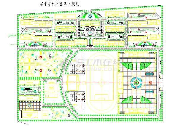 南通市通州区规划图