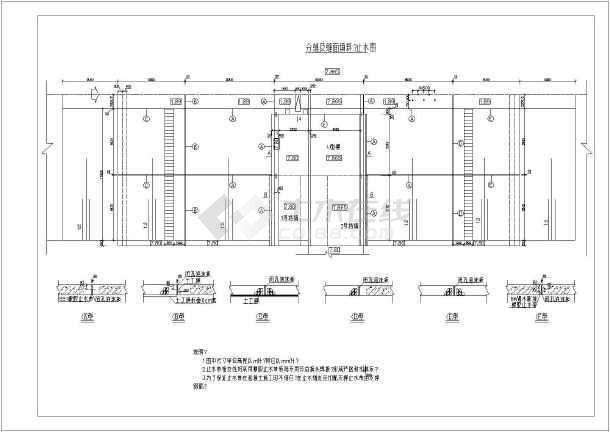 相关专题:u型桥台结构图水闸结构图u型渡槽施工水利u型槽水利工程