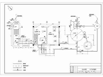 空调设计流程,空调设计流程免费下载