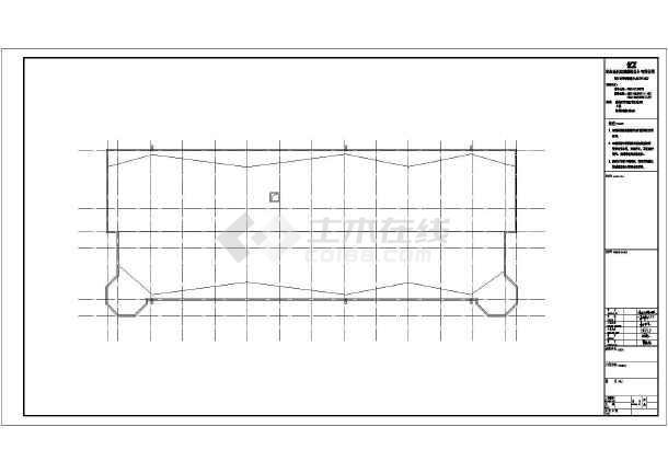 某高速公路6-8米空心板梁v配筋配筋图_cad图纸偶图纸不织布手指图片