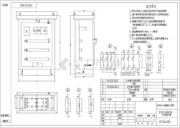 图变压器干式变压器电力变压器变压器型号小型变压器