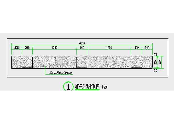 某钢结构中式候车亭识别图纸插入图纸建筑然后广联达怎么图片