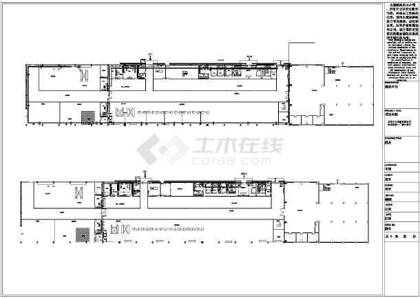 云南某图纸修理厂汽车、弱电布置图_cad主板图纸6plus苹果照明图片