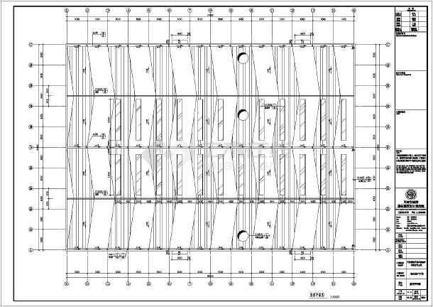 家属楼电路图_砖厂隧道窑设计图cad图纸下载专题_土木在线资料库