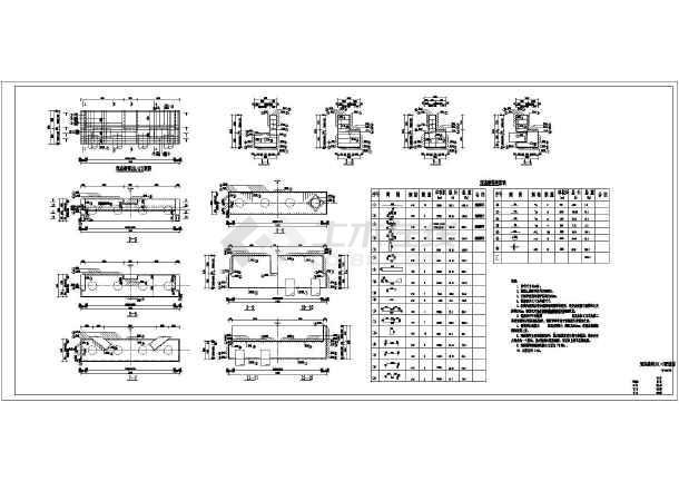 相关专题:平法结构钢筋图 结构钢筋识图 框架结构钢筋 砖混结构钢筋