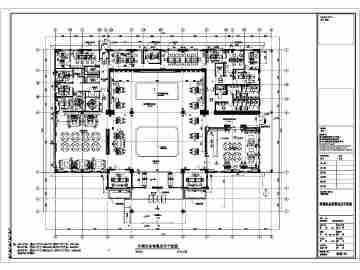 郑州售楼处多联空调加新风衣柜v空调施工图重庆哪里比较系统定做好图片