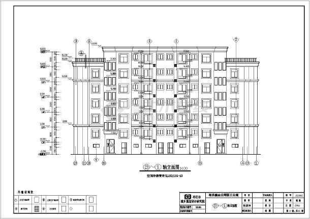 莫斯科人均绿地面积_建筑工人宿舍人均面积