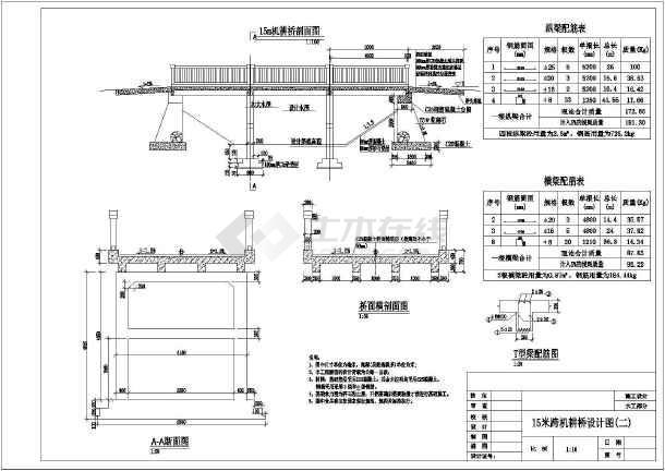 相关专题:m10砂浆配合比15m3水塔设计图m5水泥砂浆配合比户型图65mm2