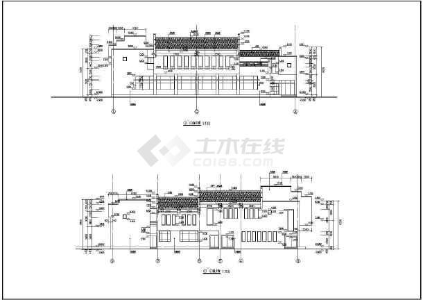 南京 施工图 效果图 公司