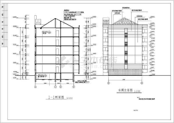 基础剖面详图,配筋详图,配筋图,结构平面图,板配筋图,飘窗,坡屋顶检