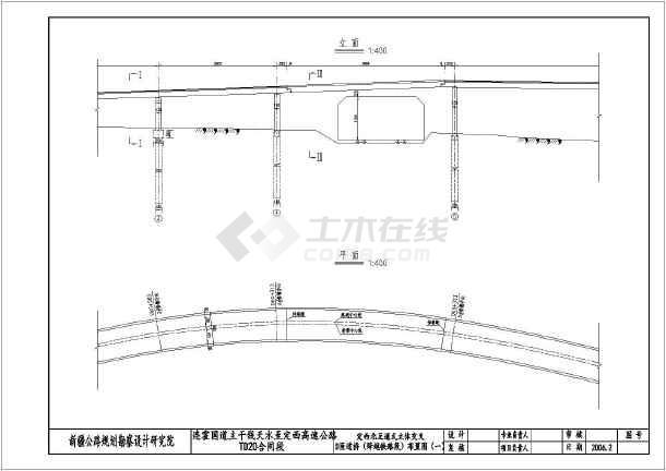 钢结构桥梁设计图_钢结构桥梁设计图助理深圳ui设计师大全图片
