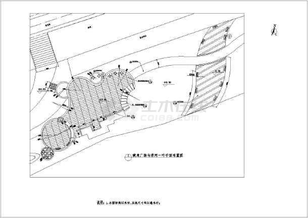 相关专题:带状公园平面图铺装平面图铺装施工图道路铺装平面图广场