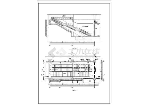 普通机床视频箱v机床图片下载装修施工讲解图纸主轴图片