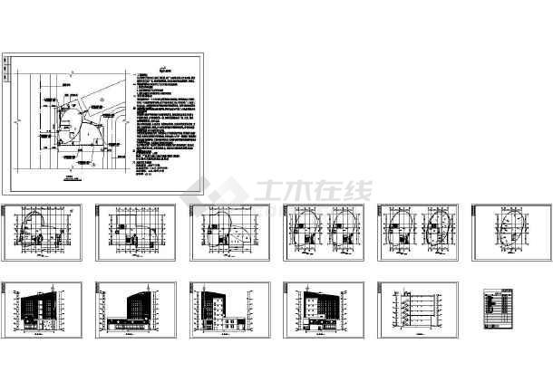 茶室装修设计-图1