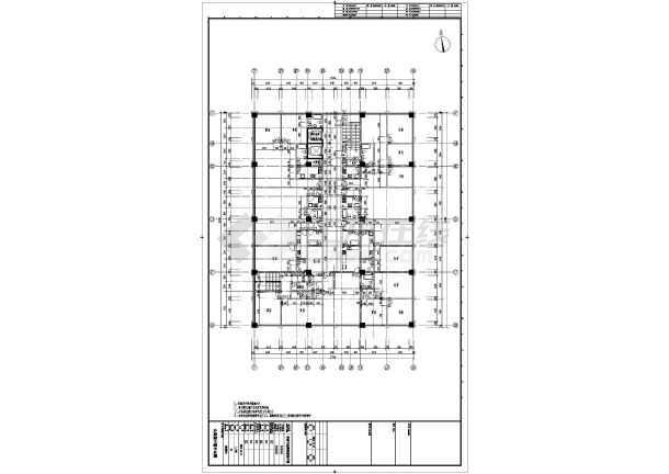 户型 户型图 平面图 610_432