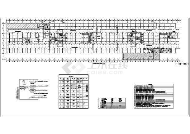 电气图纸设计