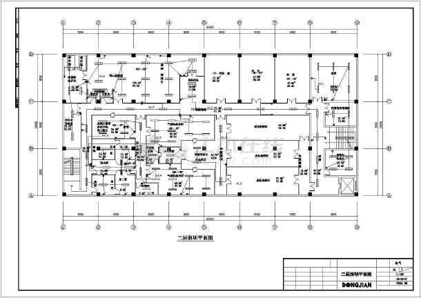 管理大全生产模板别墅栋设计图独看板车间图片