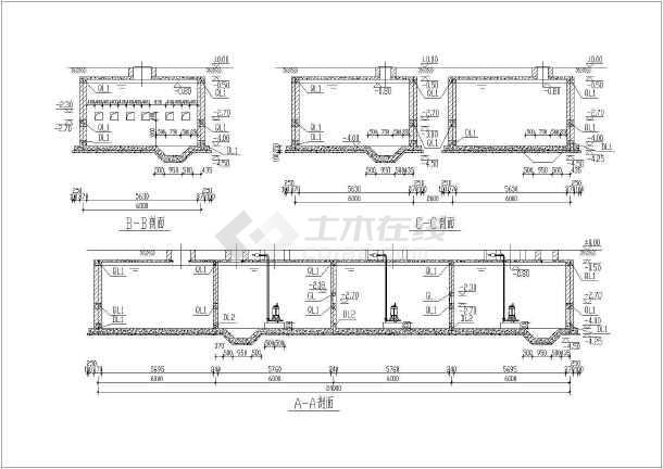 相关专题:钢结构方案设计 钢结构施工方案设计 钢结构厂房方案设计