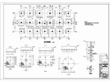 房子装修设计图软件