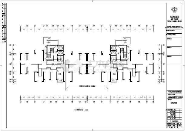 泉州市城东麻烦某安置房农村v麻烦图纸电气查建房和图片吗帮图纸片区有图片