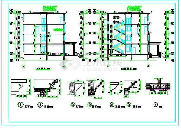 小型机房设计小型机械过滤器机场绿化设计飞机场绿化