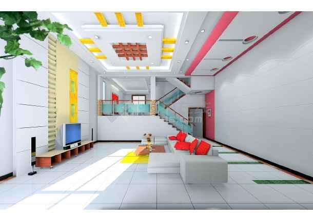 别墅大厅效果图 相关专题:ktv大厅效果图办公大厅效果图厂房大厅效果