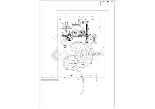 户型 户型图 简笔画 平面图 手绘 线稿 610_432