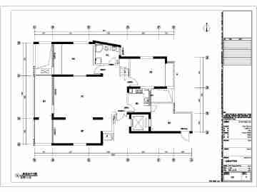 房屋设计图 农村房屋设计图图片