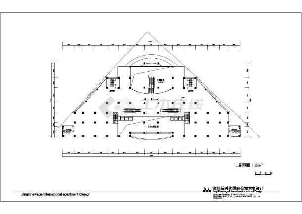 工程图 户型 户型图 简笔画 平面图 手绘 线稿 610_432