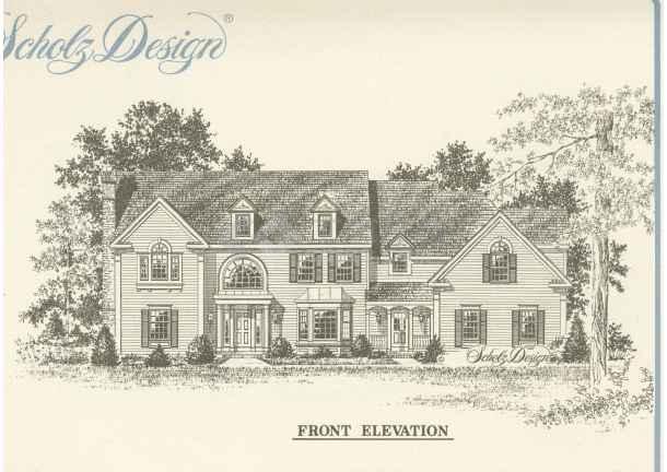别墅手绘平面图 别墅庭院设计手绘